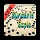 Gaple Sunda (game)