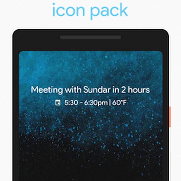 Impulse Icon Pack v1.5 [Patched]