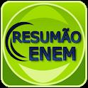 Resumão Enem icon