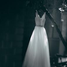 Wedding photographer Sergey Kuzmin (SKuzmin). Photo of 04.11.2015