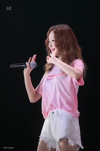 taeyeon curly 2.0jpg