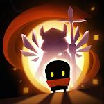 Soul Knight 2.2.2 (Mod)