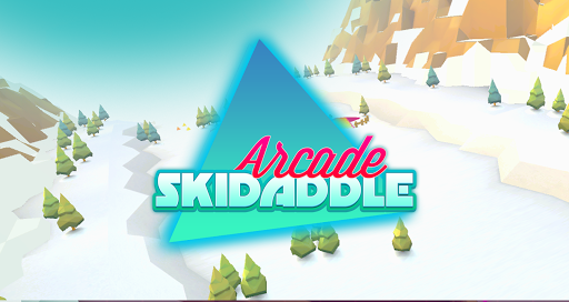 Arcade Skidaddle