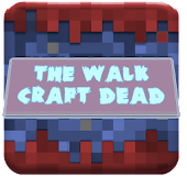 Walk Craft Dead 2016