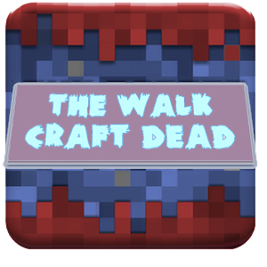 Walk Craft Dead 2016 for PC and MAC