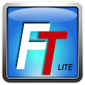 Patentino Frigorista Lite icon