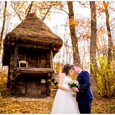 Wedding photographer Claudiu Mercurean (MercureanClaudiu). Photo of 09.01.2019