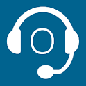oncallplan icon