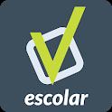Estuda.com ESCOLAR - Escolas e Professores icon