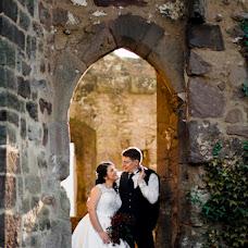 Wedding photographer Yana Shpicberg (YanaShpitsberg). Photo of 25.01.2018