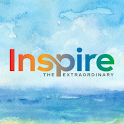 Inspire 3.0 icon