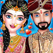 App Indian Wedding Love with Arrange Marriage Part - 1 APK for Windows Phone