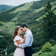 Wedding photographer Aleksandr Blisch (oblishch). Photo of 12.10.2017
