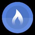 Gas App Uk icon