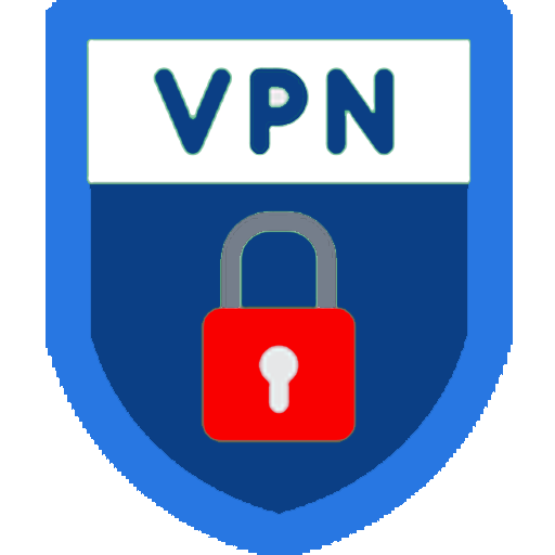 Vpn Ultimate Pro (no Ads) Android APK Download Free By Cyber Dream