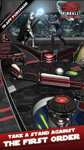 Zen Pinball screenshot 5