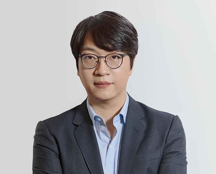 leader_ship02