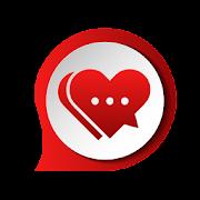 Asia Love, Free Date Community