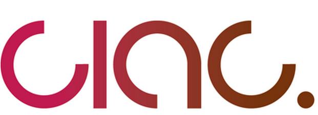 Ciac_Logo