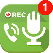 Call Recorder ACR: Record both sides voice clearly