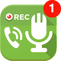 Call Recorder: Record phone calls automatically APK