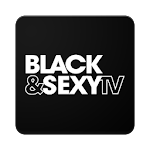 Black&Sexy TV 4.940.1