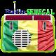 radio senegal 2019 for PC-Windows 7,8,10 and Mac