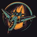 Ace Combat X Plane - Arcade Racing icon