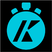 KuaiFit - Audio Personal Training & Workout Plans