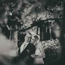 Wedding photographer Boris Tomljanović (boristomlj). Photo of 14.01.2018