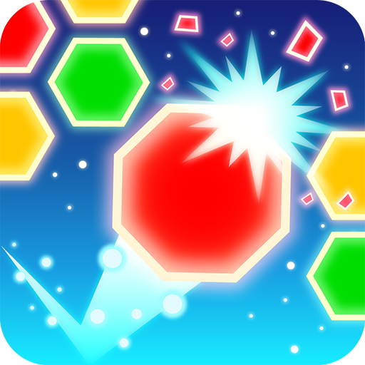 Color Cosmic file APK Free for PC, smart TV Download