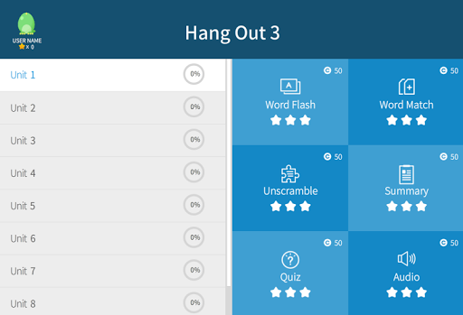 Hang Out! 3 5.8.0 screenshots 3