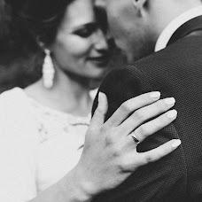 Wedding photographer Svetlana Kudryavceva (svetlanak). Photo of 20.06.2018