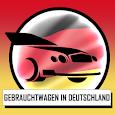 Gebrauchtwagen in Deutschland - Berliner Autos