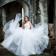 Wedding photographer Irma Urbaite (IRMAFOTO). Photo of 04.05.2017