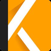Kopykitab eReader & Test Prep