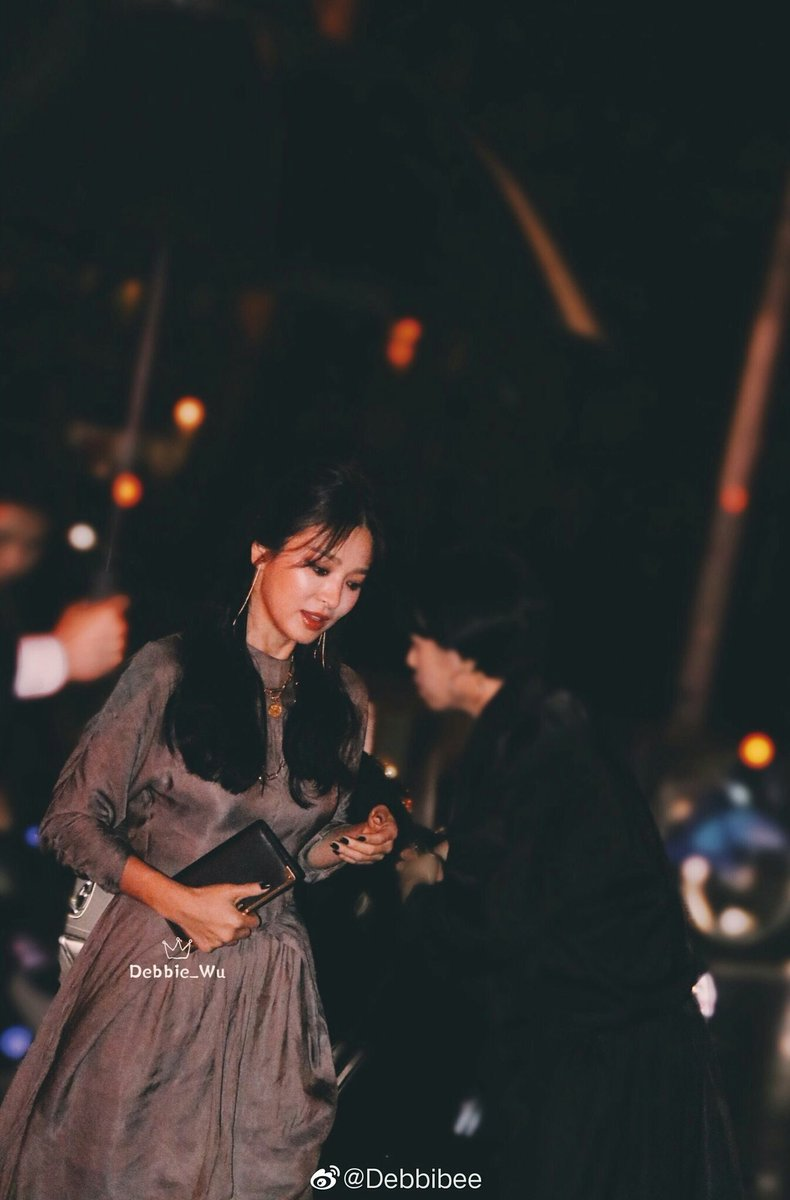 song hye kyo prada 5
