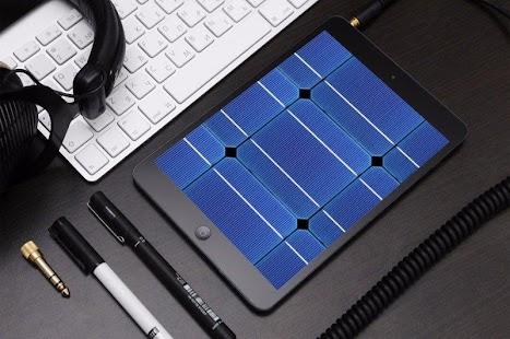 Tải Solar Charger Simulator Prank APK