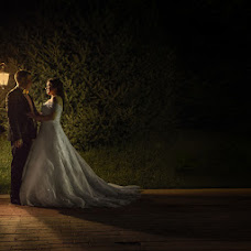 Wedding photographer Aleksandr Vlasyuk (alexandrstudio). Photo of 12.05.2014