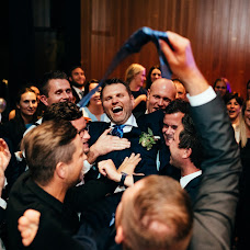 Wedding photographer Anton blinkenberg Zeuthen (byzeuthen). Photo of 19.09.2017