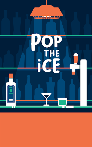 Pop The Ice 7.0 screenshots 15
