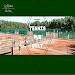 Tennis Pub icon