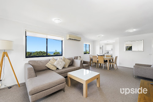 Photo of property at 312/37 Pacific Drive, Port Macquarie 2444