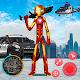 Download Iron Stickman Rope Hero City Gangstar Mafia For PC Windows and Mac