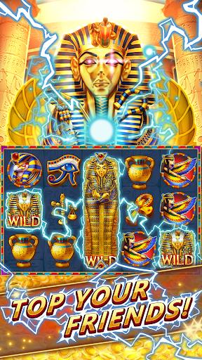 Ever Rich Slots  screenshots 2