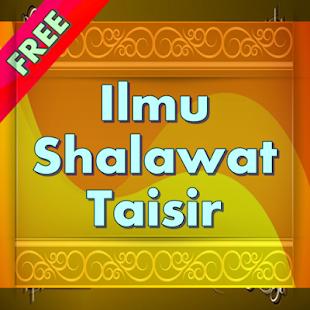 Manfaat Sholawat Taisir dan cara mengamalkannya