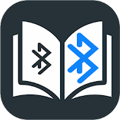 Bluetooth Library Demo icon