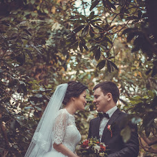 Wedding photographer Evgeniy Panarin (Panarin). Photo of 28.06.2015