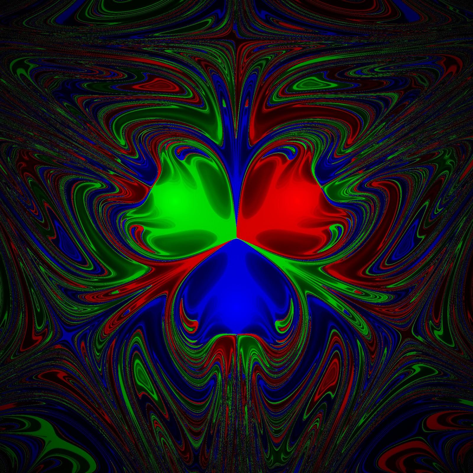 MagneticPendulum.jpg