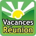 Vacances Reunion icon